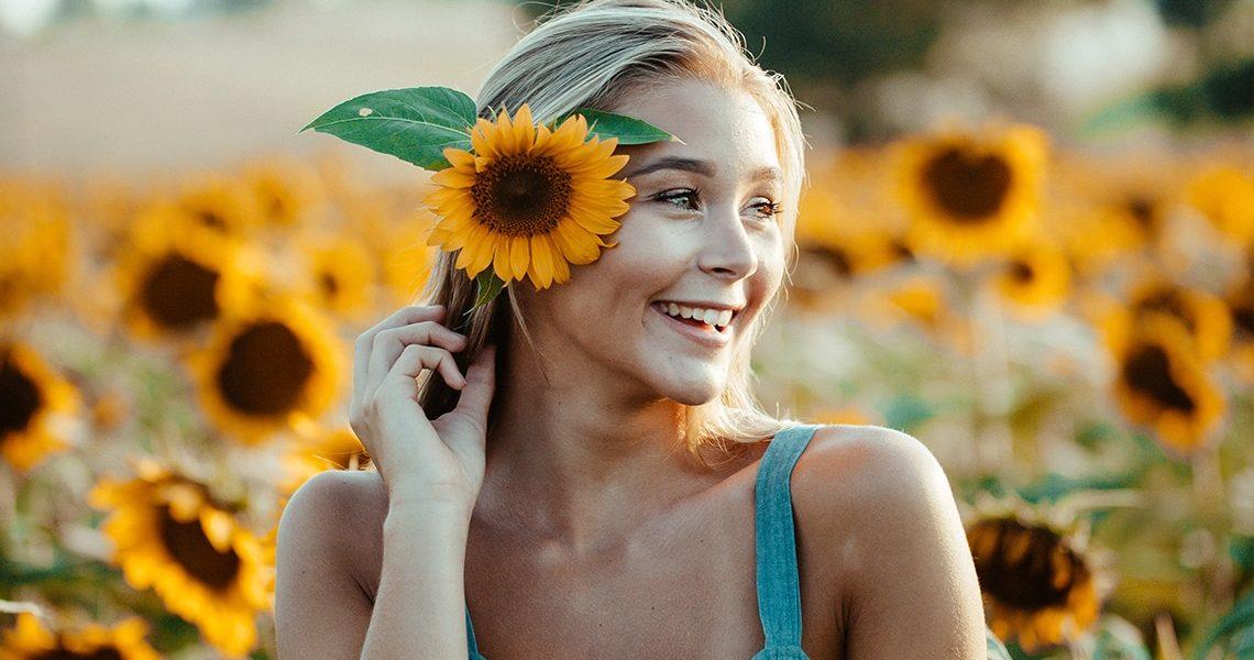 маска-для-волосся-весна-vesna-care