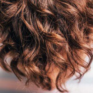 Продукти проти випадіння волосся