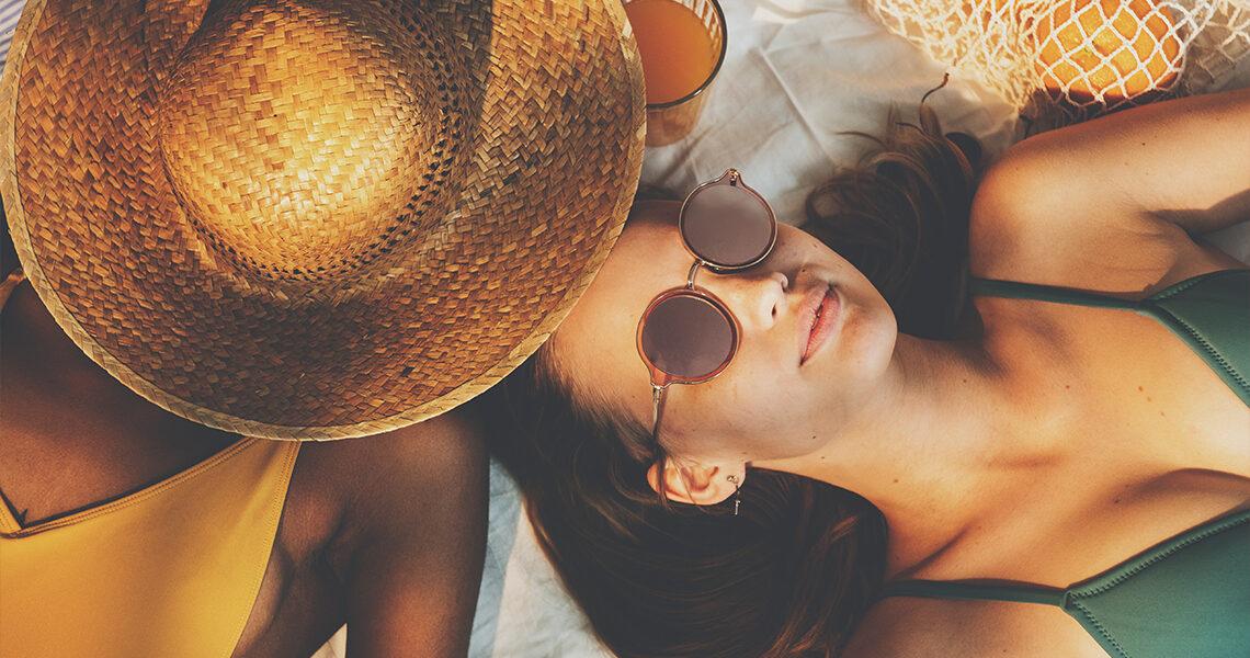 bestseller-summer